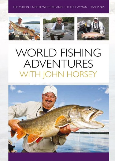 Fishing in Norway From £279pp
